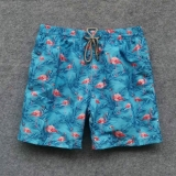 2019 Vilebrequin beach pants man M-2XL (15)