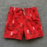 2019 Vilebrequin beach pants man M-2XL (17)