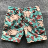 2019 Vilebrequin beach pants man M-2XL (22)
