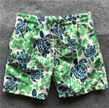 2019 Vilebrequin beach pants man M-2XL (25)