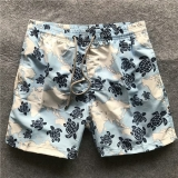 2019 Vilebrequin beach pants man M-2XL (29)