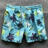 2019 Vilebrequin beach pants man M-2XL (34)