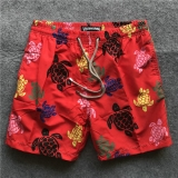 2019 Vilebrequin beach pants man M-2XL (35)