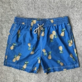 2019 Vilebrequin beach pants man M-2XL (38)