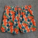 2019 Vilebrequin beach pants man M-2XL (40)