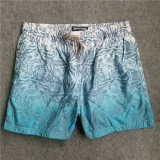 2019 Vilebrequin beach pants man M-2XL (43)