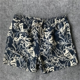 2019 Vilebrequin beach pants man M-2XL (45)