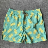 2019 Vilebrequin beach pants man M-2XL (46)