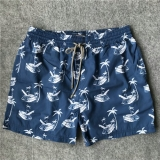 2019 Vilebrequin beach pants man M-2XL (49)