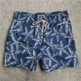 2019 Vilebrequin beach pants man M-2XL (51)