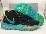 Nike Kyrie Irving 5 Men Shoes -WH (17)