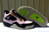 Air Jordan 4 Men Shoes AAA -SY (35)