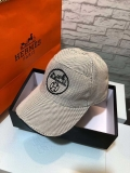 Super Max Perfect Hermes Snapback Hat (33)