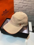 Super Max Perfect Hermes Snapback Hat (34)