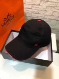 Super Max Perfect Hermes Snapback Hat (35)