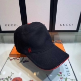 Super Max Perfect Hermes Snapback Hat (37)