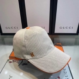 Super Max Perfect Hermes Snapback Hat (36)
