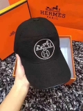 Super Max Perfect Hermes Snapback Hat (40)