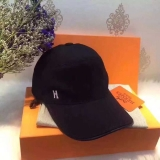 Super Max Perfect Hermes Snapback Hat (38)