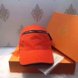 Super Max Perfect Hermes Snapback Hat (42)