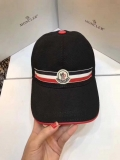 Super Max Perfect Moncler Snapback Hat (13)