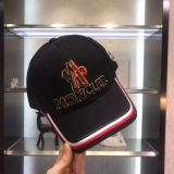 Super Max Perfect Moncler Snapback Hat (15)