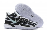 Nike Kyrie Irving 5 Men Shoes -WH (30)