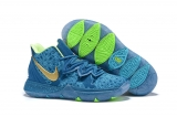 Nike Kyrie Irving 5 Men Shoes -WH (31)