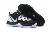 Nike Kyrie Irving 5 Men Shoes -WH (32)
