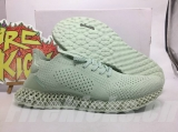 Authentic Adidas Futurecraft 4D Print Men Shoes -JB (6)