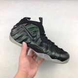 Authentic Nike Air Foamposite Men Shoes -RW (32)