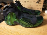 Authentic Nike Air Flightposite Men Shoes -ZL (40)