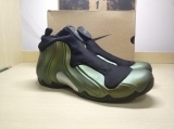 Authentic Nike Air Flightposite Men Shoes -ZL (41)