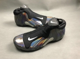Authentic Nike Air Flightposite Men Shoes -ZL (36)
