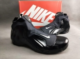 Authentic Nike Air Flightposite Men Shoes -ZL (44)