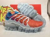 Nike Air Vapormax Plus TN Men And Women AAA Shoes - BBW (57)