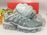 Nike Air Vapormax Plus TN Men AAA Shoes - BBW (62)