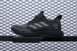 Authentic Adidas Futurecraft 4D Men Shoes -JB (7)