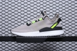 Super Max Perfect Adidas Nite Jogger 2019 Boost Men Shoes(98%Authentic)- JB (12)
