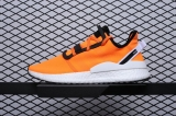 Super Max Perfect Adidas Nite Jogger 2019 Boost Men Shoes(98%Authentic)- JB (13)