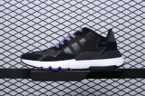 Super Max Perfect Adidas Nite Jogger 2019 Boost Men And Women Shoes(98%Authentic)- JB (14)