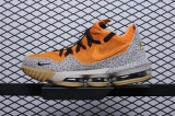 Authentic Nike LeBron 16 Low Men Shoes-JB (21)