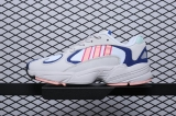 Super Max Perfect Adidas YUNG-1 Men And Women Shoes (98%Authentic)- JB (28)
