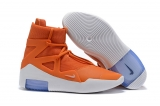 Super Max Perfect Nike Air Fear of God Men Shoes -SY (5)