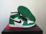Air Jordan 1 AAA Women Shoes -SY (50)