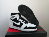 Air Jordan 1 AAA Women Shoes -SY (51)