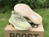 "(PK Quality)Authentic Adidas Yeezy Boost 350 V2 ""Antlia""Men And Women Shoes -ZLTS"