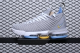 Authentic Nike LeBron 16 Battleknit 2.0 Men Shoes-JB (22)