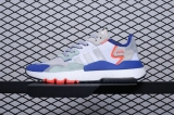 Super Max Perfect Adidas 2019 Nite Jogger Boost Men Shoes(98%Authentic)- JB (19)