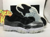 Air Jordan 11 Men Shoes AAA -SY (19)